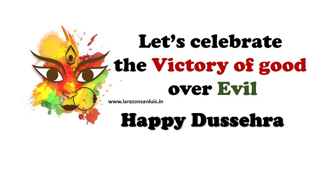 Happy Dasara Dussehra Vijaya dashami 2020 HD images wallpapers free Download