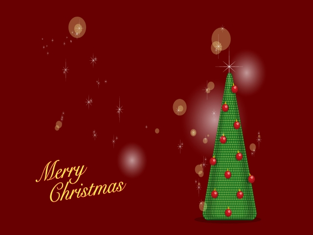 Best Android Live Wallpapers for 2012 Christmas ~ Best ...