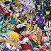 Em breve a Netflix adicionará em seu catálogo brasileiro o anime Clássico de Cavaleiros do Zodíaco!