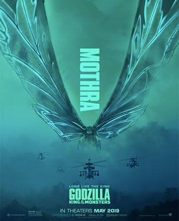 Godzilla the king of all monsters: Review