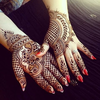 latest-simple-eid-henna-2017-mehndi-designs-with-images-15