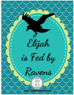 http://www.biblefunforkids.com/2017/09/32-elijah-fed-by-ravens.html