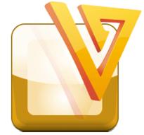 Freemake Video Converter Versi 4.1.12.8