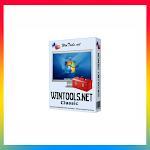 License WinTools.net Classic 2020 Lifetime