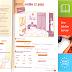 كتاب إقرأ وأكتب اللغة الفرنسية (دفتر تمارين رائع جدا) 2016 lire et écrire PDF مجانا