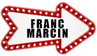 kierunek musical marcin franc