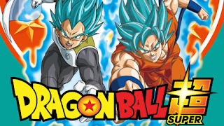 Dragon Ball Super - Episódio 124 – Ataque estarrecedor implacável! A investida final de Gohan!