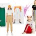Bershka Collection: Trend Pants
