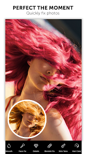PicsArt Photo Editor: Pic, Video & Collage Maker v12.7.4 [Unlocked] APK