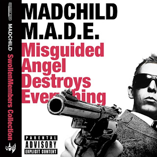 http://adf.ly/8579083/www.freestyles.ch/mp3/mixes/MadChild_of_Swollen_Members-MADE_Misguided.zip