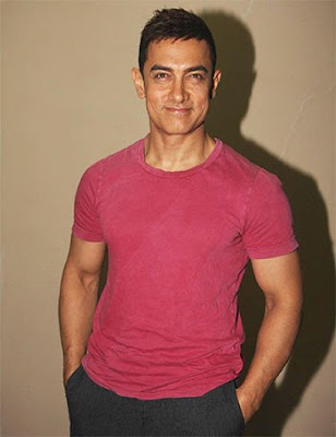 #instamag-it-is-coincidence-that-so-many-of-my-films-have-been-successful-says-amir-khan