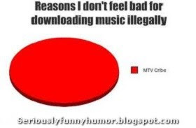 reason-dont-feel-bad-downloading-music-illegally-mtvcribs