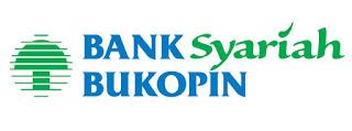 Bank Syariah Bukopin, Staf Investigasi Pembiayaan - Cabang Yogyakarta
