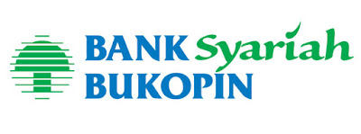 Bank Syariah Bukopin, Staf Investigasi Pembiayaan - Cabang Solo