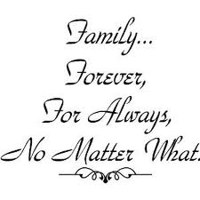 Family Quotes Funny Family Quotes Tagalog