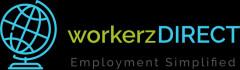 Lowongan Kerja Office Manager di Workerz Jaya Indonesia