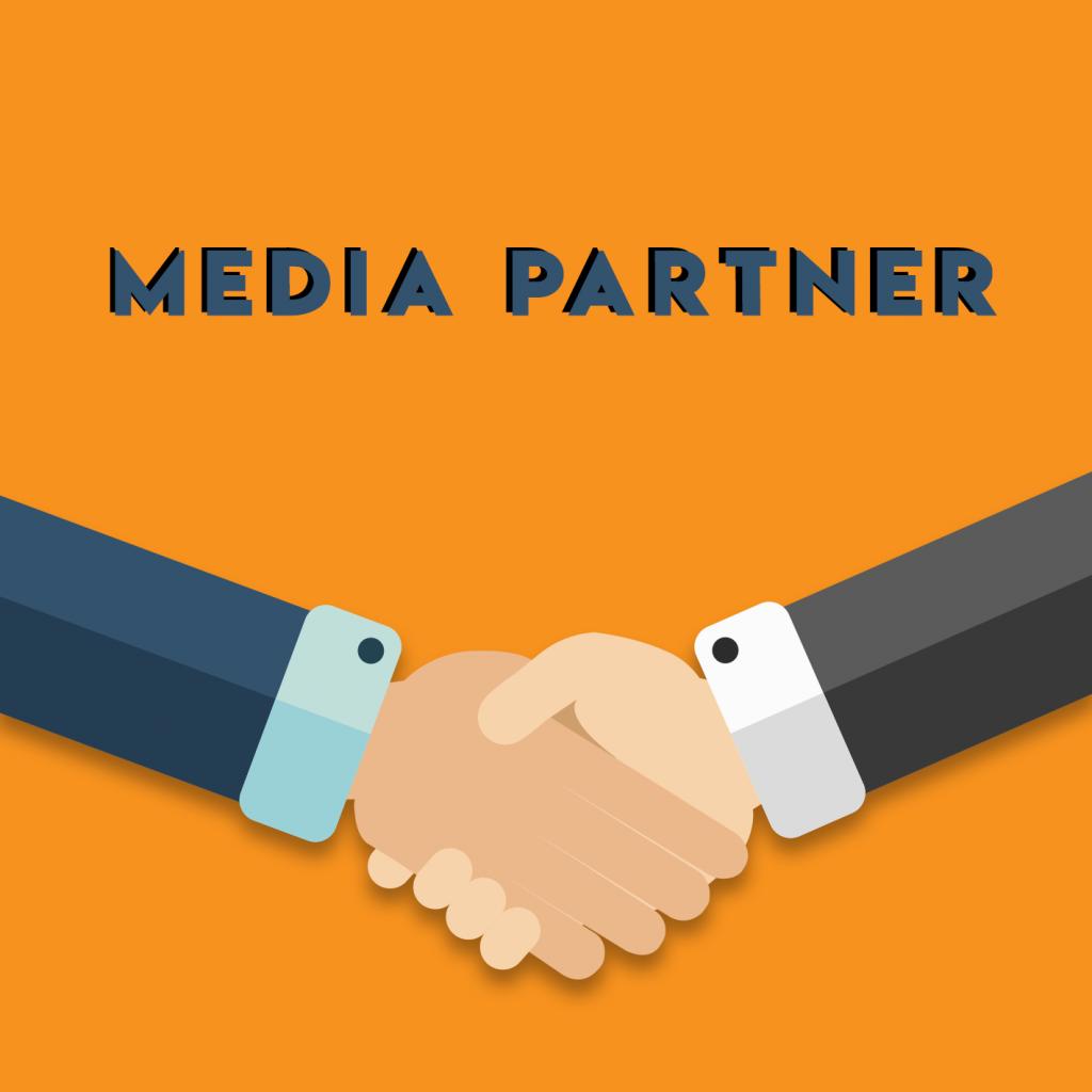 Media Partner's