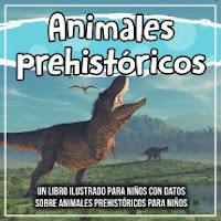 https://librarium.educarex.es/opac?id=00916523