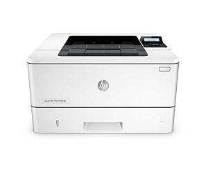 hp-laserjet-pro-m403n-printer-driver