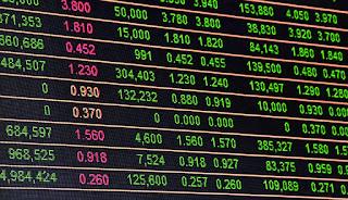 Harshad Mehta and Ketan Parekh Stock Market scandal of 1992