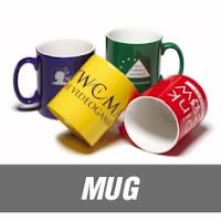 mug - sensasi productions
