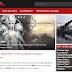 MMORPG.fr, le portail du jeu en ligne