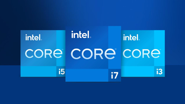 Intel Rocket Lake (11th-gen) Release Date, Price And Spec Rumours