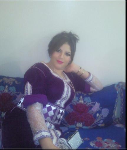 Homme cherche femme mariage halal par tèlèpfone