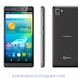 QMobile Noir M99 price and features