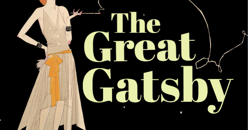 social classes of the great gatsby The great gatsby ~ social classes characters middle and lower class of 1920's settings upper class of the 1920's new money vs old money introduction.