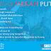 Puisi untuk nusantara terbaru BIAS MERAH PUTIH | 34 Sastra Indonesia