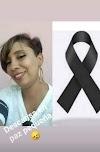 MUERE LA JOVEN Daihana Ninozka Roa Basden de LAS MATAS DE FARFAN
