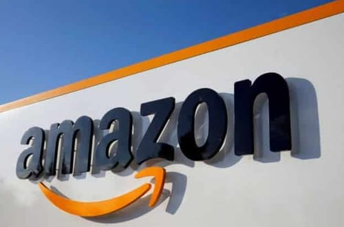 Amazon attracts Facebook advertisers after Apple changes