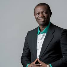 Download Rev'd Segun Abejide's Message At 72 Hours Intercession