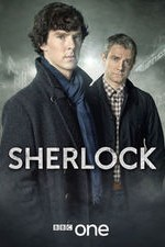 Sherlock S04E02 The Lying Detective Online Putlocker