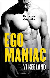 egomaniac-vi-keeland
