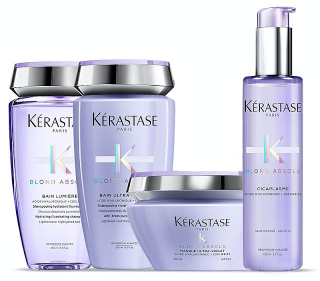 gama-kerastase-blonde-absolue