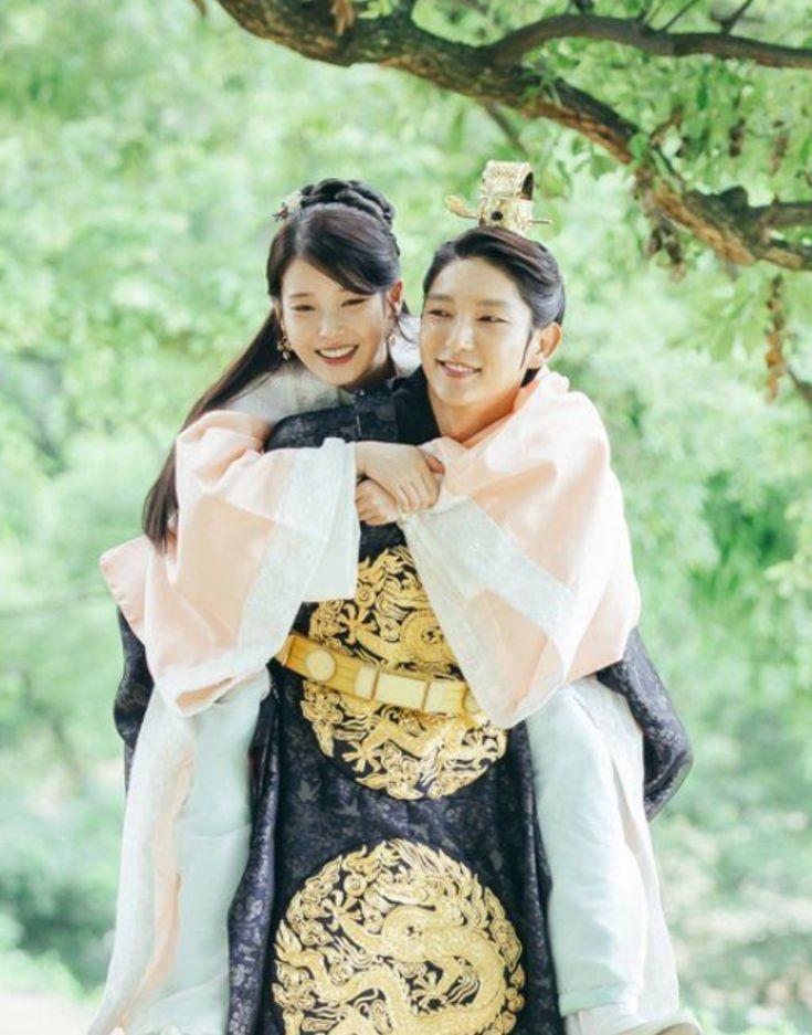 Korean dramas and their shocking dating senerios