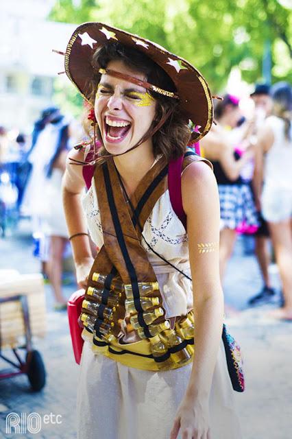 fantasia-de-carnaval-blog-abrir-janela