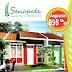 Senopati Estate Tambun Rumah Murah di Bekasi