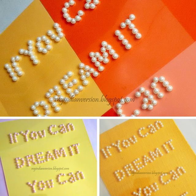 diy-inspiring-quote-with-different-changeable-background