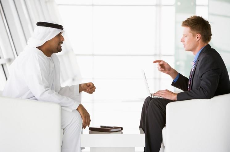 نصائح للمحامين المتدربين