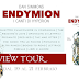 "Review Tour per ""ENDYMION. I CANTI DI HYPERION"" di Dan Simmons"