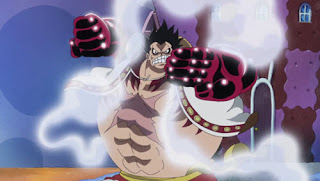 Download One Piece Episode 799 Subtitle Indonesia