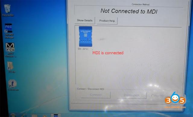 gm-MDI-toyota-techstream-18