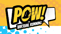 POW Virtual Running