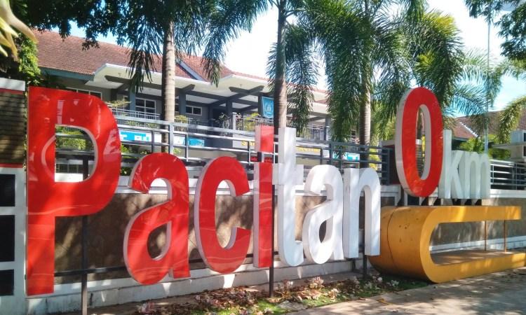 17 Tempat Wisata di Pacitan Terbaru & Terhits Dikunjungi