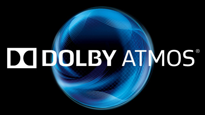 dolby atmos zip for android 7.1