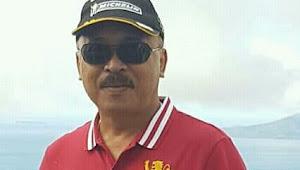 Elektabilitas Naik, Masyarakat Support Sammy Dondokambey di Kontestasi Pilbup