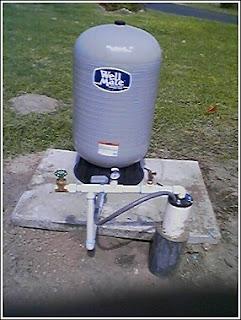 Prepper secret solar well or 2 tons of bottled water diy - Craigslist little rock farm and garden ...